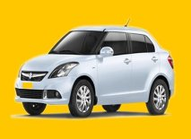 best cabs in hyderabad