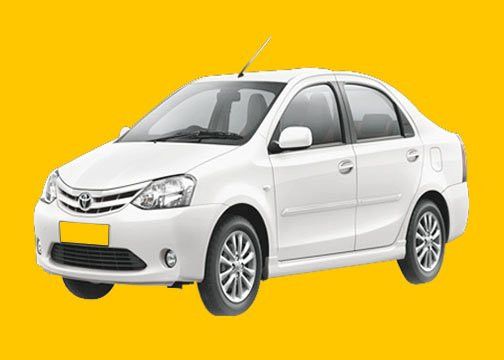 Cab Services in Hyderabad